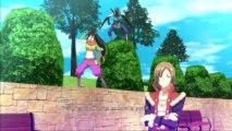 Time and Eternity ~Toki to Towa~ (PS3) ♥ Walkthrough ♥ Part 38 ~ [English]