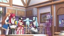 Time and Eternity ~Toki to Towa~ (PS3) ♥ Walkthrough ♥ Part 33 ~ [English]