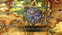 Time and Eternity ~Toki to Towa~ (PS3) ♥ Walkthrough ♥ Part 26 ~ [English]
