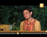 مصر الأصالة - بيرم أفندي .. كلمتين من عقل بيرم التونسي