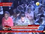 القبض على 31 من مثيري الشغب من الإخوان بعد محاولات اقتحام مدينة الإنتاج