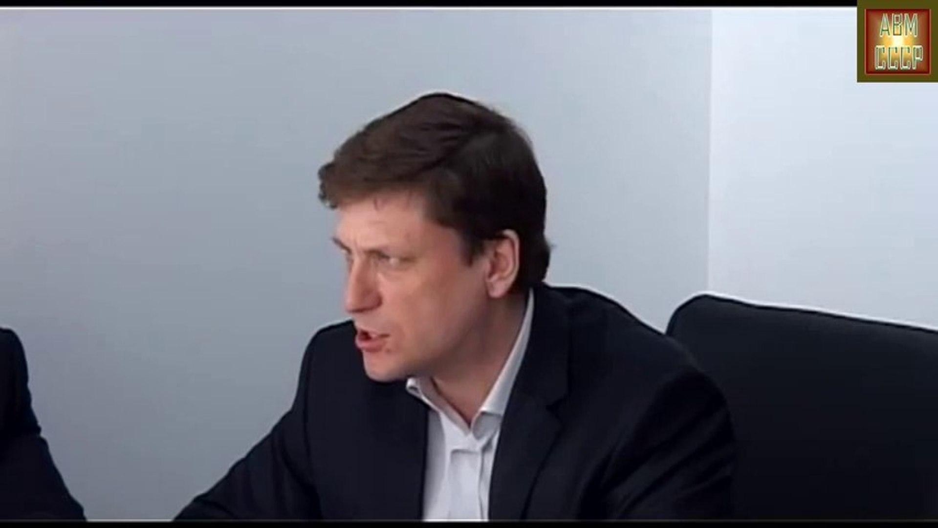 Академик Иван Юдинцев -2013- Стоимость жизни в городе