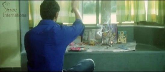 Mumait Khan & Jai Kalra in the film Love.com