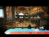_Böyle İnşa Edilir_ Alaattin Camii'nin nasıl inşa edildiğini inceliyor