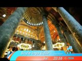 _Böyle İnşa Edilir_, Atatürk Hava Limanı'nın nasıl inşa edildiğini inceliyor