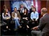 من واشنطن- سياسة أوباما تجاه الثورة السورية