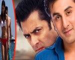 Besharam Ranbir Kapoor    Mental Gandhigiri    Watch Out Salman Khan Ghandhigiri