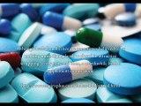 Top Male Enhancement Pills That Work, Looking For The Top Male Enhancement Pills That Work - httpwww.rigirxplus.com