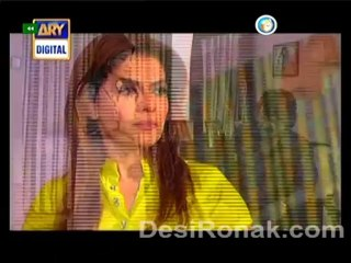 Yeh Shaadi Nahi Ho Sakti - Episode 7 - August 3, 2013 - Part 2