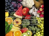 Best Food For Prostate Gland, What Is The Best Food For Prostate Gland Healthhttpwww.vigamaxx.com