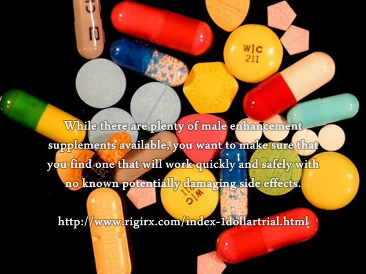 Sex Pills In The Philippines, Looking For The Best Sex Pills In The Philippines Visit Rigirx First
