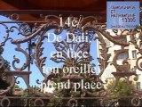 chasse au tresor 002 1.4 temoignage et patrimoine 13300 salon de provence artcomesp marcoartcomesp provence 13 deuxieme partie 1.1