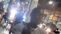 "Krita Cali Acclaimed ""Hit Em Up"" (Tribute to Sandman Negus & Tupac Shakur)"