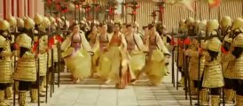 Chandni Chowk To China - Hindi movie chandni chowk to china video song