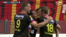 Utrecht Go Ahead Eagles Houtkoop