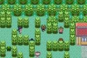 Pokémon Emeraude Partie4:Philippine est nul à chier comme ma prof d'histoire ! xD