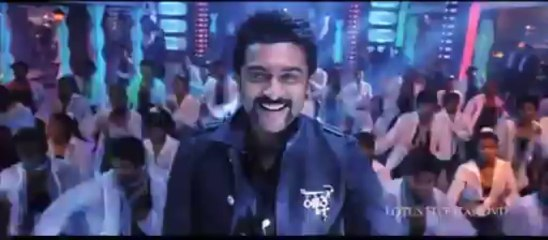 Lets Singam Dance Singam 2 Movie Song (Low)