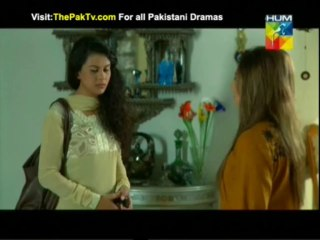Humnasheen - Last Episode 22 - August 4, 2013
