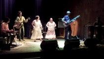 Groupe CACTUS Live - Musiciens handicapés - Groupe Musique Handicap