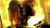 Metal Gear Solid V The Phantom Pain GDC 2013