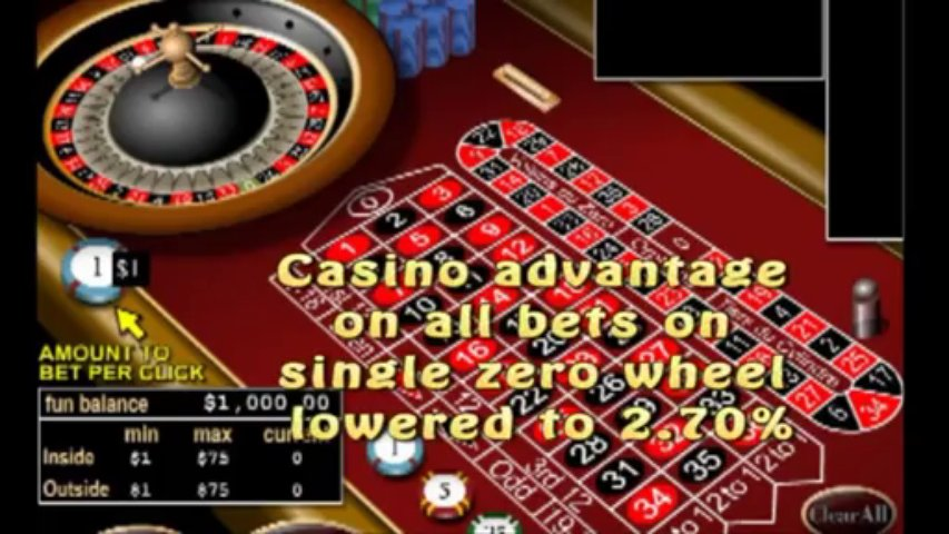 Roulette – How to Play and How to Win!