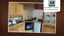 A vendre - maison - SOISSONS (02200) - 5 pièces - 100m²