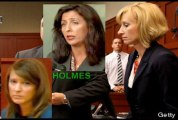 Trayvon Fake part II - Meet George Zimmerman's and James Holmes' Mystery Attorney
