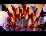 Akhad Bhakad Bumbey Bo [Full Song] _ Lo Main Aa Gaya