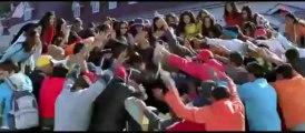 Main Hoon Na Title Song Full Video _ Main Hoon Na _ Shahrukh Khan, Zayed Khan