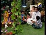 04 Charind Parind Aftar Day-02