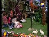 06 Charind Parind Aftar Day-03