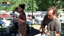 Hautes-Pyrénées: après les inondations, Barèges rouvre ses portes aux touristes  - 05/08