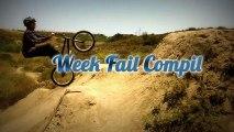 Week Fail Compil n°5