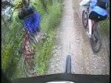 Teaser-just-biking-2006-by-looping-prod
