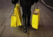 Will Retail Earnings Reveal Consumers, Companies Were Hit By Tax Hikes In Second Quarter?