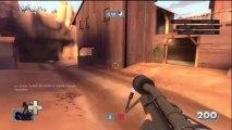 (thegamer) the orange box Team fortress 2
