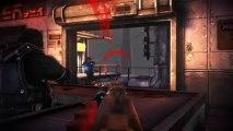 Killzone Mercenary - Developer Diary - Multiplayer