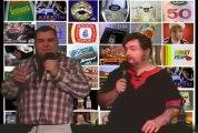 Chez Johnny Publicité - Épisode 4 - Pubs de bière