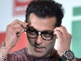 Check out Salman Khan in Hero remake