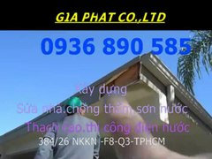 Dich vu chong dot f phuoc long a b quan 9 0907 323 053