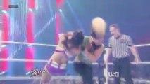 WWE.Monday.Night.Raw.2013.08.05.720p.HDTV.x264-RUDOS_002