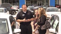 Car Buying - Experts Offer Tips On When to Buy, How to Finance and Other Options to Consider