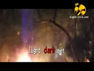 Des partisans de Mohamed Morsi ouvrent le feu et brûlent des maisons coptes dans le village de Bani-Ahmed
