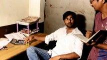 SATYA | Short Film by Navakannth | RGV Telugu Short Film Contest