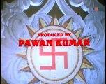 Dharam Yudh Title Song _ Sunil Dutt