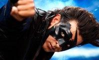 Krrish 3 Trailer Launch | Hrithik Roshan, Priyanka Chopra, Vivek Oberoi, Kangana Ranaut | Review