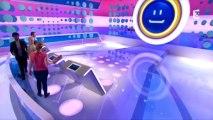 Harry - Jeu télévisé présenté par Sébastien Folin émission du 02-08-13