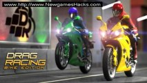 how to get all the bikes on bike race (Android) (multiplayer) (super bike) For Australia