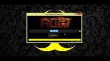 ▶ Rust Alpha © Générateur de clé Télécharger gratuitement