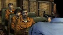 The Walking Dead : 400 Days - JVTV de DFDPJ : The Walking Dead : 400 Days sur PC